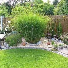 AuBergewohnlich Kleiner Garten Ideen Gestalten Sie Diesen Mit Viel Kreativität Gartengestaltung  Reihenhaus