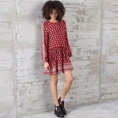 Sukienka , CROPP