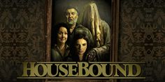 best horror movies netflix housebound | 13 Of Netflix's Best Horror Movies To Watch On Friday The 13th