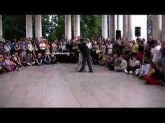 denver memorial day tango festival 2015