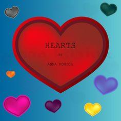 #etsy #graphicdesigner #illustrator #illustration #cliparts #clipart #vectorgraphics #vectorgraphic #vectorart #designedann #designed #designe #minimalist #heart #hearts #graphicheart #heartsclipart #straighfromtheheart #sale Vector Graphics, Vector Art, Valentines Day Clipart, Heart Clip Art, Illustrator, Minimalist, Hearts, Graphic Design, Etsy