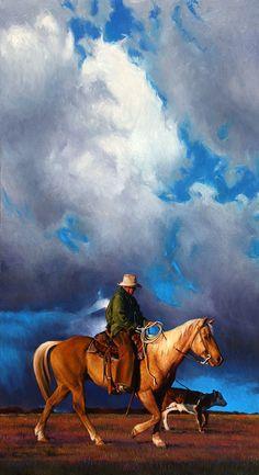 George Molnar Artist | Marcia Molnar . artist: Portfolio | Art | Pinterest