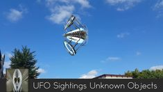 UFO Sightings Unknown Objects January 26th 2017
