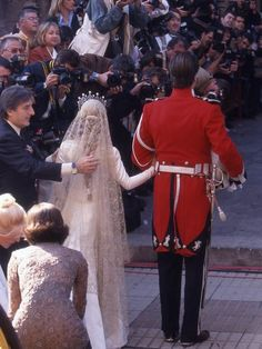 Royal Weddings, Sequin Skirt, Sequins, In This Moment, Bride, Skirts, Pictures, Fashion, Groom Pictures