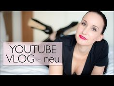 VLOGGER - Video-Blogger die neuen Stars - YOUTUBE Blog - Youtuber - Fashionblog - Lifestyleblog - Reiseblog