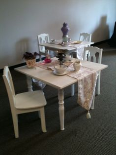 Pleasant 92 Best Table Linen Rental Atlanta Images Table Linen Andrewgaddart Wooden Chair Designs For Living Room Andrewgaddartcom