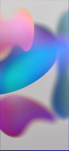 Iphone Wallpaper Photos, Phone Wallpaper Design, Background Hd Wallpaper, Cute Pastel Wallpaper, Ios Wallpapers, New Wallpaper, Textured Wallpaper, Aesthetic Iphone Wallpaper, Mobile Wallpaper