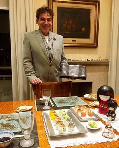 """🍱🍥 El gran @sergiocompany ya disfruta del mejor #sushi del país: @MySushiFusion 😎 . . .  #mysushi #prensa #comunical  #famosos #press #follow4follow #ciudadmagazine #moda #eltrece #happy #miercoles #boy #fashion #tvhost #events #publicfigure  #seguimeytesigo #likes4likes #photooftheday #picoftheday #instanight #celebrity  #sushi #gastronomia #likes4likes #man #instanight #buenosaires"" by @comunical. #이벤트 #show #parties #entertainment #catering #travelling #traveler #tourism #travelingram…"