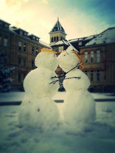 heartwarming little romance :-)