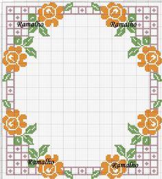 quadrado+de+rosas+laranja.jpg (1448×1600)