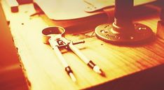 A Simple Method to Measure Content Marketing ROI