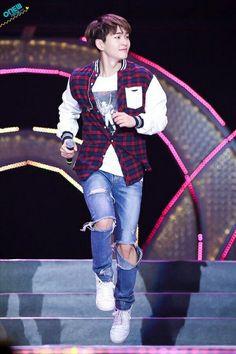 Shinee Onew, Lee Taemin, Minho, Shinee Albums, Lee Jinki, Kim Kibum, Kdrama Actors, Asian Men, Handsome
