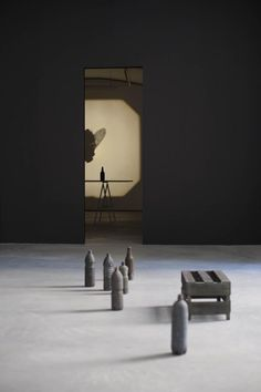 FRANCISCO TROPA 'Scripta' 2010