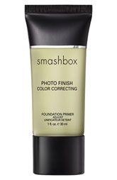 Smashbox 'Photo Finish - Adjust' Color Correcting Foundation Primer