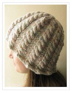 littletheorem-great knitting/crochet patterns!!