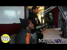 Dizzy Wright  Dame (Funk Volume Founder) speak on beef w/ The Jokerr, signing new artists,  MORE