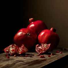 pomegranate photography - Google'da Ara