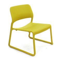 Knoll Spark Chair