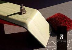 :::Less is more::: (agree?) #furnituredesign #furniture #design #mininalism #designer