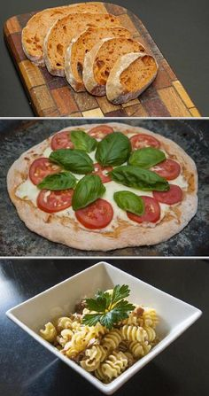 Gabriel's Italian Cooking offers private and group cooking classes and private chef services. The best way to learn how to cook pizza, lasagna or gelato in your kitchen is to have a chef to teach you.