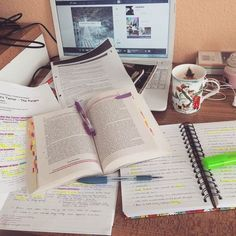 Find images and videos about goals, motivation and school on We Heart It - the app to get lost in what you love. College Motivation, Study Motivation, Study Board, Study Desk, Study Space, Work Desk, Office Organization At Work, Study Photos, School Study Tips