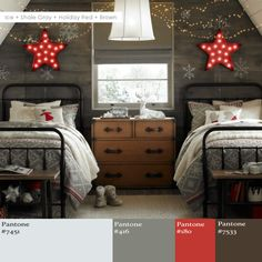 Ice-holiday-red-shale-gray