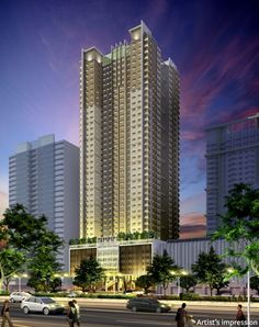 Condo Near Ayala Makati San Antonio Residence- located along Sen Gil Puyat Makati. (Between Grepalife and Techzone bldg) *Turn over in year 2021 -No Downpayment -Flexible Monthly Payment More info: Www. Makati City, Tomorrow Will Be Better, Condos For Sale, San Antonio, Skyscraper, The Neighbourhood, Multi Story Building, Ph, Life