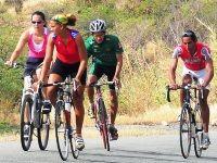 Vuelta Cuba Bicycle Tour | WOW Cuba