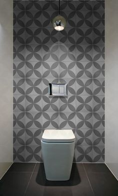 ABL Tile Centre - Cambridge Charcoal Dark, $159.00 (http://www.abltilecentre.com.au/cambridge-charcoal-dark/)