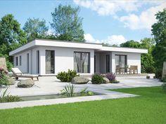 bungalow haus bauen schweiz