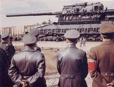 http://blog.livedoor.jp/gurigurimawasu/archives/21809310.html