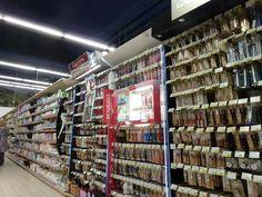 Store of the Week- Leclerc • Conversation Detail • Kantar Retail