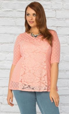 E.JAN1ST Women's Open Front Cardigan Sweater Knitted Fringe