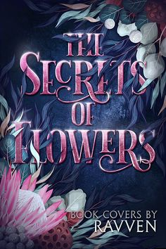 Instant cover art #PDC135 $100. #romance #typography #fantasy #bookcover #bookcoverart Book Cover Art, Book Cover Design, Book Design, Typography Inspiration, Typography Design, Ebook Cover, Romance, Neon Signs, Fantasy