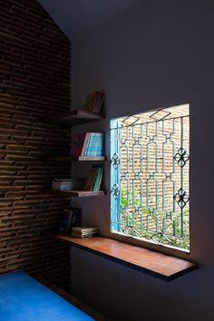 [BY 가치] 한층 더 새롭고 신선한 베트남 중부지역 럼동 성 단독주택! 여름만큼이나 동남아시아 주택을...