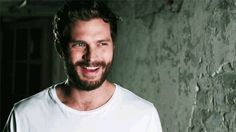 """This adorable giggle that lights up his eyes and warms your heart: 
