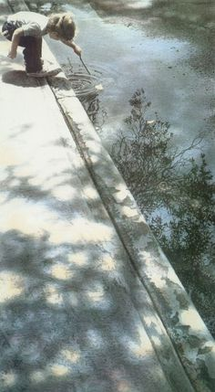 The Sidewalk