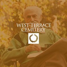 West Terrace Cemetery - Adelaide Cemeteries Authority