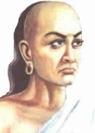 """""""Just as a fish moving under water cannot possibly be found out either as drinking or not drinking water, so are government servants employed in government work who cannot be found out taking bribe""""  - Chanakya in Arthashastra"""