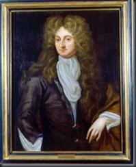 thomas randolph of tuckahoe | William Randolph and Mary Isham Randolph