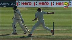 Australian cricketer Usman Khawaja settles debutant...: Australian cricketer Usman Khawaja settles debutant teammate's nerves… #cricket