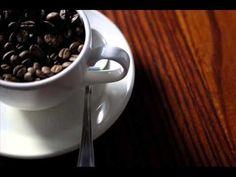 Taza de café - La Vida es el Café - El Trabajo - El Dinero - Posición Social - Yo Espiritual
