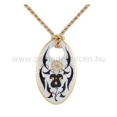 Infinity ovális ZEMA medál Pendant Necklace, My Style, Jewelry, Fashion, Jewlery, Moda, Jewels, La Mode, Jewerly