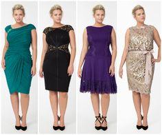 plus size dress - Pesquisa Goog   vestidos  para mãe da noiva.