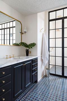 744 best bath and sauna images in 2019 home decor future house rh pinterest com