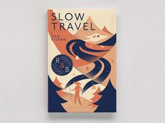 Matt chase slow travel