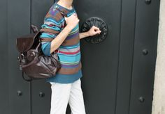 #fashion  #italy