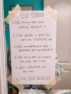 6 Types of Self-Care You Need to Know - Blessing Manifesting Motivacional Quotes, Life Quotes, People Quotes, Crush Quotes, Relationship Quotes, Relationships, Relation D Aide, Affirmations, Self Care Activities