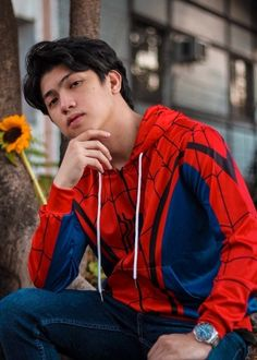 Here is Ranz Kyle's Height, Weight, Age, Body Statistics. His Height is m and Weight is 60 kg. New Dance Video, Dance Videos, Ranz Kyle, Endorsed Brand, Logan Paul, Social Media Stars, Prank Videos, First Tv, Youtube Stars