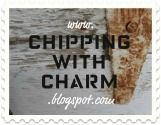 Chipping with Charm, cute shabby chic ideas